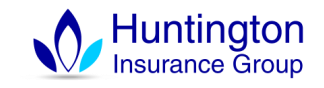 Huntington Insurance Group
